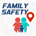 Family Safety